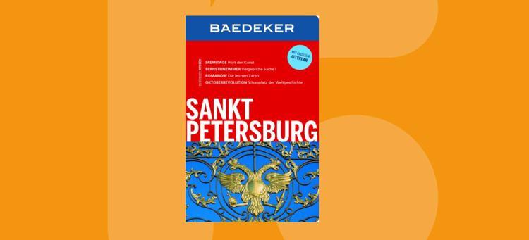 """Petersburg für """"richtig"""" Interessiere"""