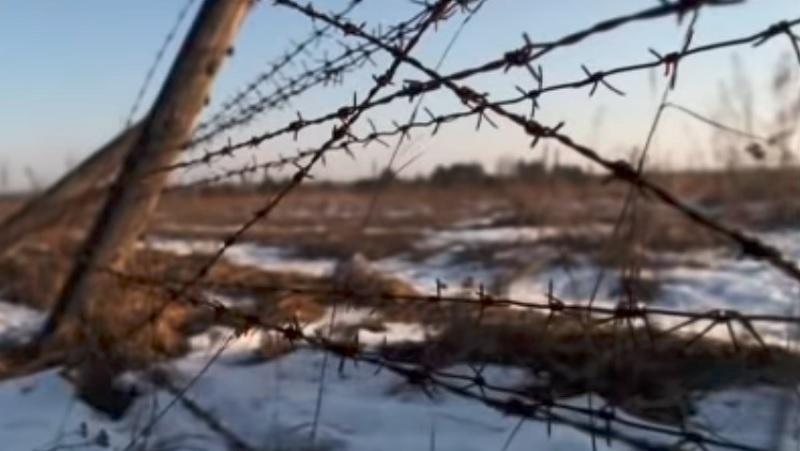 Weißrussland veranstaltet Tschernobyl-Touren