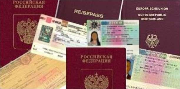 Rostourismus will russische Reisebranche durch Abbau der Visa-Bürokratie wiederbeleben